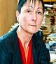Irina G Malkina Pykh