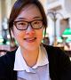 Yvonne W Leung