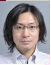 Fumihiko Yasui