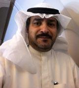 Abdulmoein Al-Agha