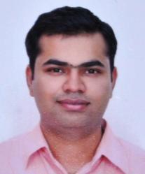 V Aggarwal