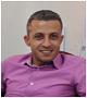 Haitham Nayef Qaralleh