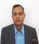 Ram Vishwakarma