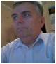 Iwan V. Kityk