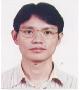 Jin-Ming Wu