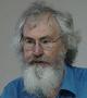 John Weckert