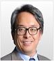 Katsuhiko Ariga