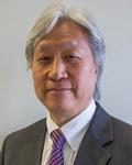 Daniel Y. Kim