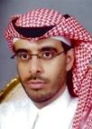 Khalid A. Al-Mazrouis