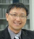 Anthony Ho Siong Hock