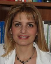 Marianna Dalamanga