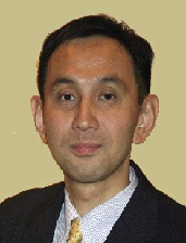 Mineyoshi Aoyama