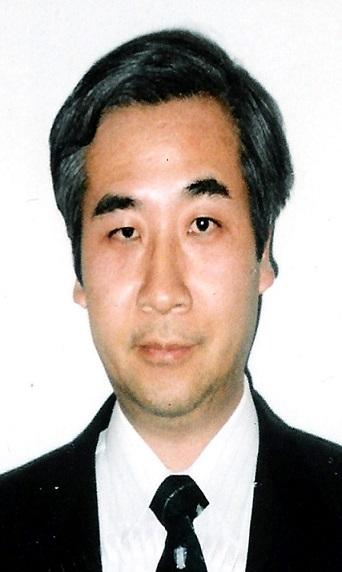 Hiroshi Kanno