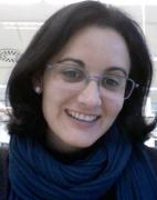 Maria D. Mayan