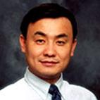 Xu Cao