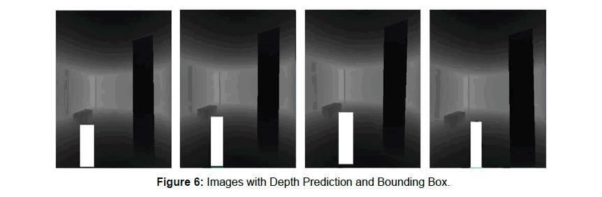 computer-engineering-Depth-Prediction