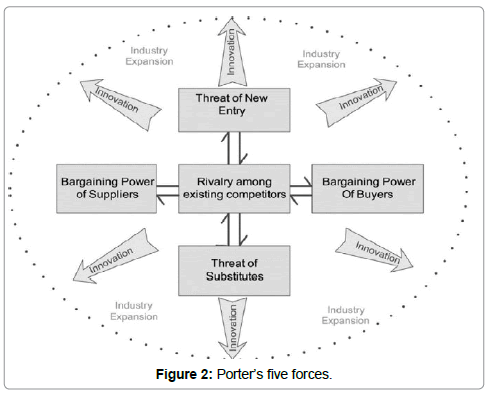 information-technology-five-forces
