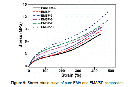 polymer-science-applications-strain-curve