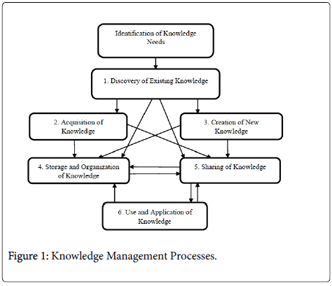research-journal-economics-Management-Processes