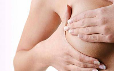 Breast Cancer Related Lymphedema: A Review of Recent Developments