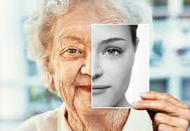 Aging: The Biology of Science