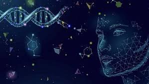 Aging Associated Diseases in  Human Beings