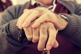 Bio gerontology is the Sub-Field of Gerontology Concerned with the Biological Aging Process