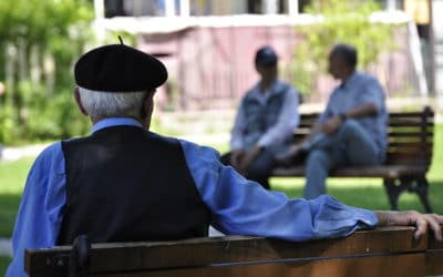Examining Approaches to Address Loneliness and Social Isolation among Older Adults