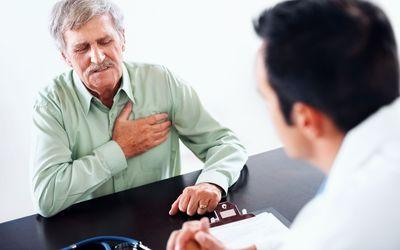 Reflex Bradycardia and Cardiac Arrest Following Sigmoidoscopy under General Anesthesia