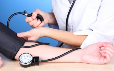 Coronary Vasospasm Following David Intervention
