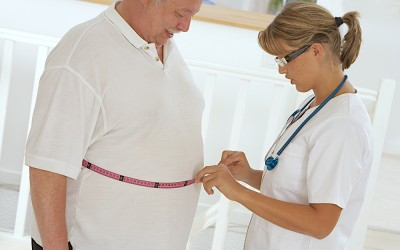 The Challenges of the Postoperative Care of Obese Patients