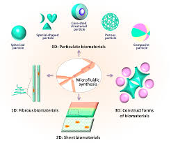 Nanomedicine and Nanotechnology