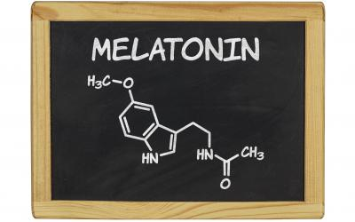 Metabolic Actions of Melatonin on Obesity and Diabetes: A Light in the Darkness