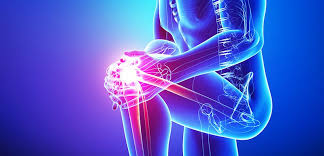 Injuries Occur During Sports