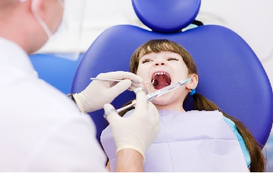 Postoperative Discomfort of Children Following Dental Treatment under General Anaesthesia