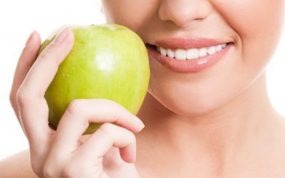 Demystifying Apples in Health and Dentistry