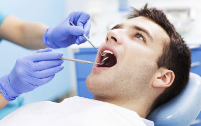 Prognosis of Furcation Involved Teeth: Cost-Effectiveness over Implant Placement