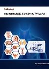 2020 Awards for World Summit on Blood Glucose Monitoring