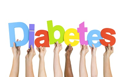 4th Annual Congress on Diabetes