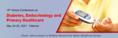 Prevalence of hypogonadism and its relation with glycemic control, body mass index  in type 2 diabetes mellitus