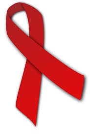2020 Awards for HIV, STD and STI's Conference