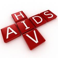 Young Researchers Forum - Young Scientist Awards: HIV-AIDS Meet 2020, October 29-30, 2020 Cape Town, South Africa