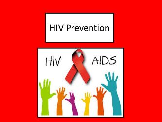 Strides towards Establishing Temporality of Associations between Social factors, Behaviors, and Sexual Risk Purposed to Enhance HIV Prevention Strategies Tailored to African American Women