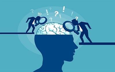 Market Analysis on World Psychiatrists and Psychologists Conference