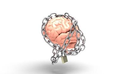 26th International Conference on Psychiatry, Mental Disorders & Psychosomatic Medicine