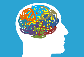 International Journal of Mental Health and Psychiatry