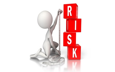 Developing Risk Assessments from the Perspective of the Patient: A Case Study Report