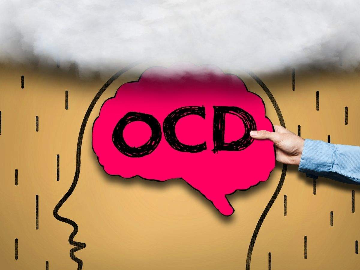 A Review on Obsessive Compulsive Disorder (OCD)