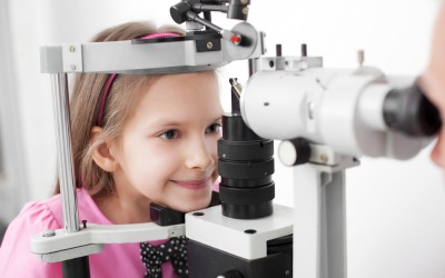 Perceptions of Barriers to the Uptake of Diabetic Eye Screening Among Diabetic Eye Patients in Owo, Nigeria