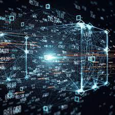 Method for Data Evaluation in Medicine & Evaluation of Machine Learning Algorithms Healts